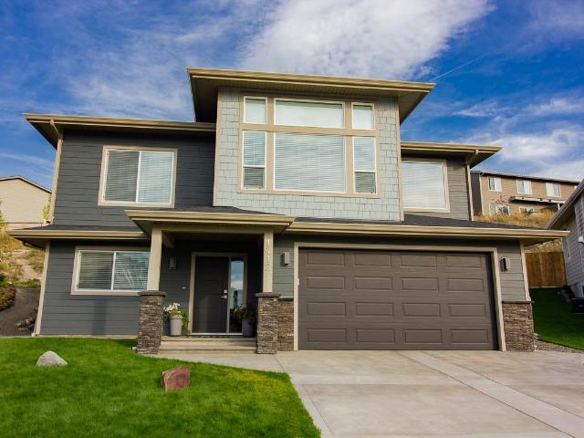 1412 Emerald Drive, Kamloops, MLS® # 153392