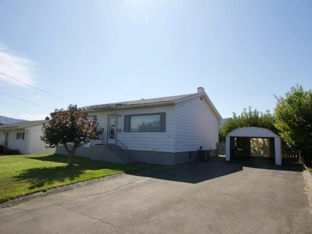 Single Family Bungalow for Sale, MLS® # 153393