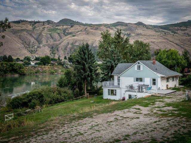 3 Level Split Single Family Home for Sale, MLS® # 153399