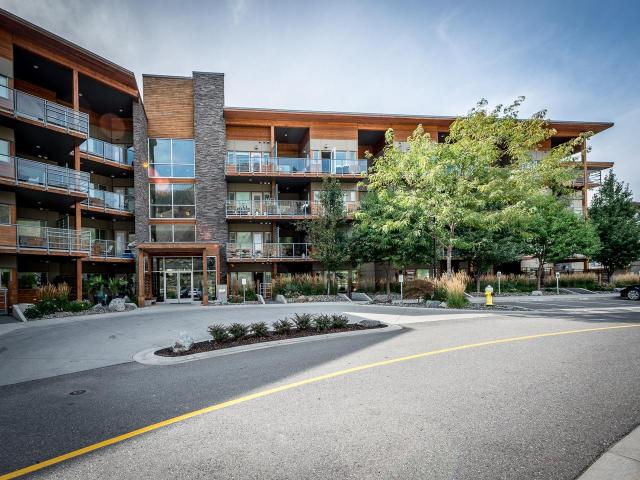 Apartment Style Condo for Sale, MLS® # 153437