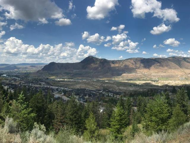 Prop Lot - 44 Lupin Court, Kamloops, MLS® # 153489
