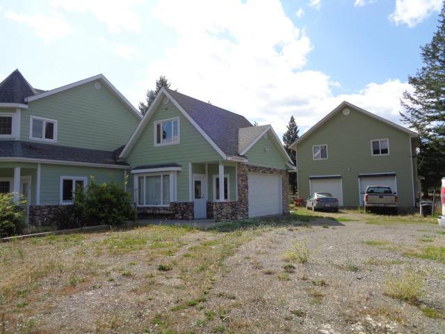 2 Storey Farm Property for Sale, MLS® # 153504
