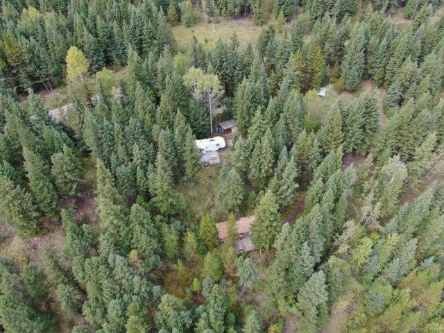 Acreage Property for Sale, MLS® # 153507
