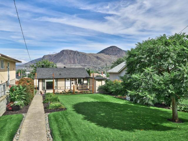 922 Pleasant Street, Kamloops, MLS® # 153540