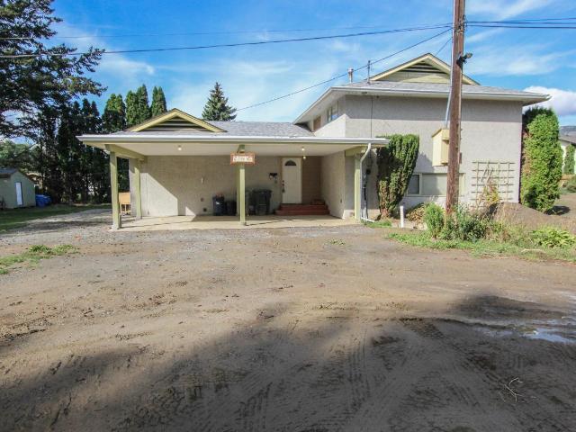3 Level Split Single Family Home for Sale, MLS® # 153546