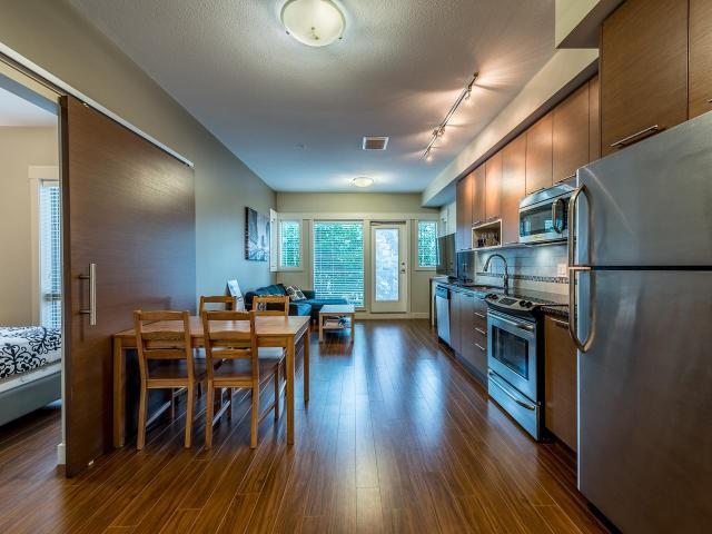 Real Estate Listing MLS 153562