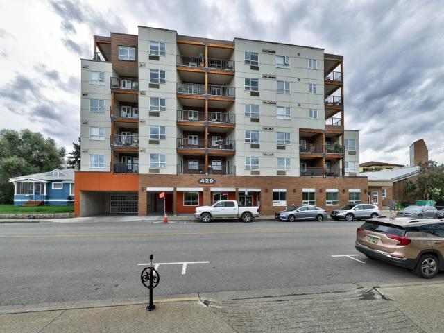 Rancher Style Apartment Style Condo for Sale, MLS® # 153573