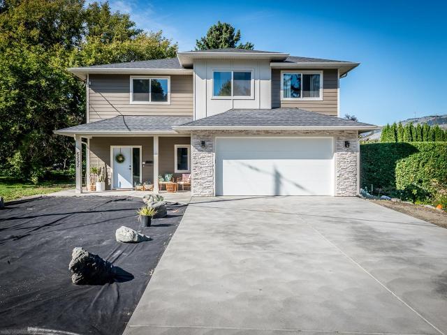 Basement Entry Single Family Home for Sale, MLS® # 153586