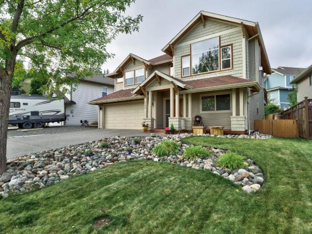 Real Estate Listing MLS 153593