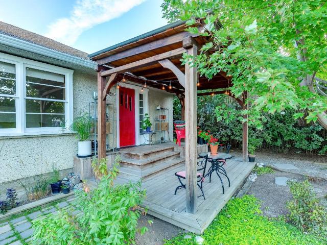 Real Estate Listing MLS 153643