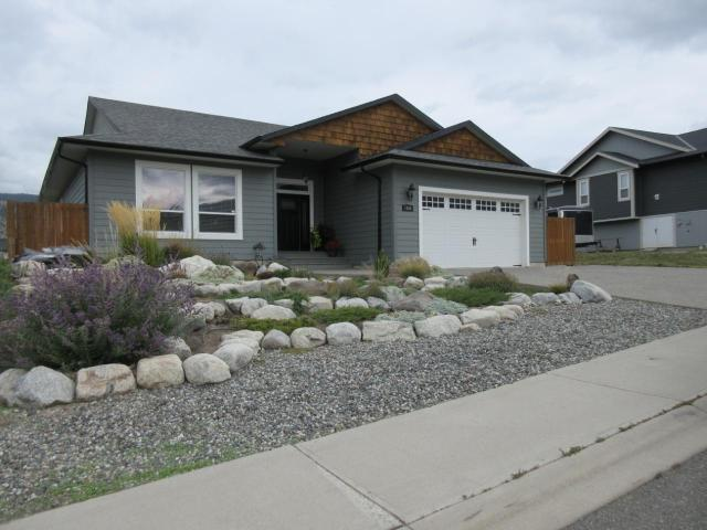 Rancher Style Single Family Home for Sale, MLS® # 153692