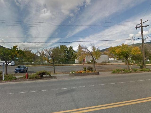 Acreage Property for Sale, MLS® # 153709