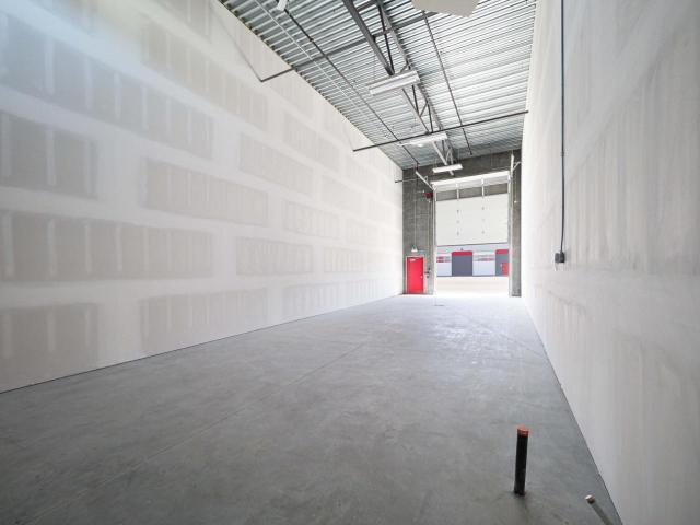 Real Estate Listing MLS 153715