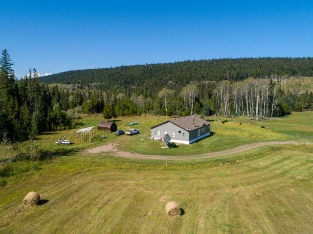 Rancher Style Single Family Home for Sale, MLS® # 153770