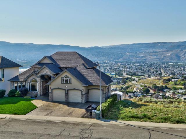 Real Estate Listing MLS 153810