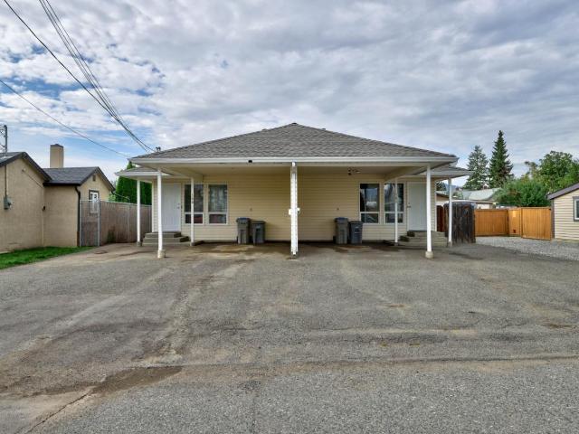 148 Angus Street, Kamloops, MLS® # 153818