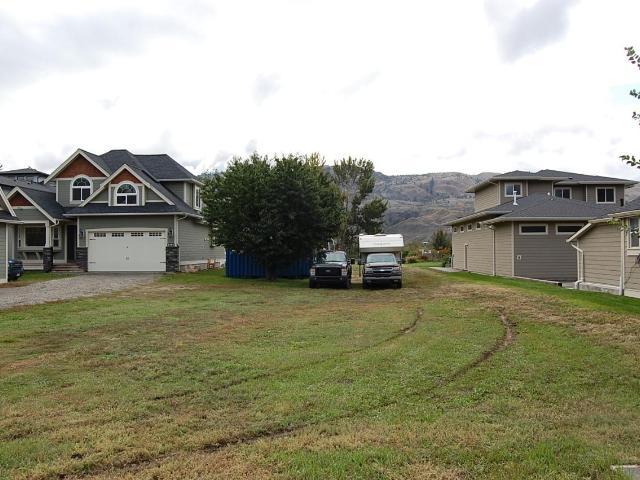 2469 Tranquille Road, Kamloops, MLS® # 153822