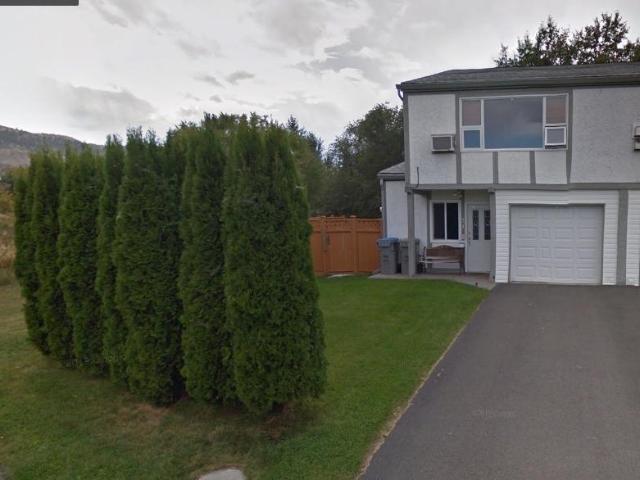 Basement Entry Half Duplex for Sale, MLS® # 153823