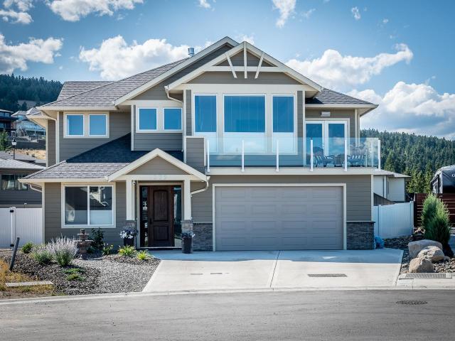 Basement Entry Single Family Home for Sale, MLS® # 153826
