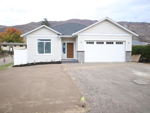 Real Estate Listing MLS 153876