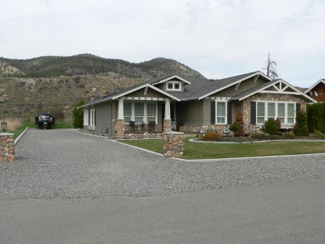 Rancher Style Single Family Home for Sale, MLS® # 153877