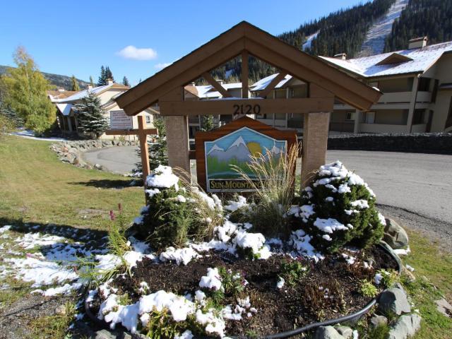 12 - 2120 Sun Peaks Road, Kamloops, MLS® # 153893