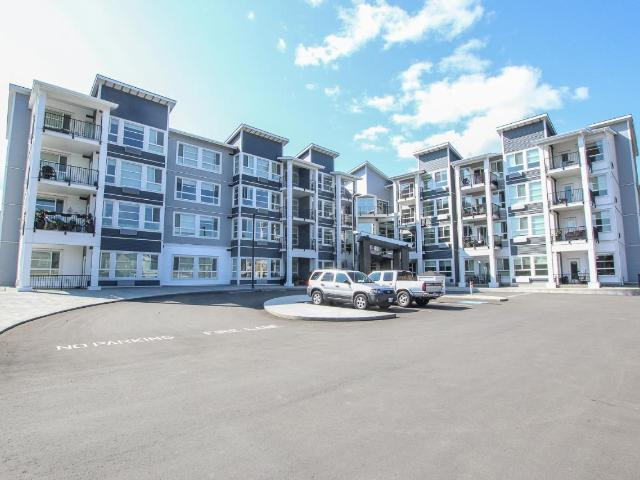 Apartment Style Condo for Sale, MLS® # 153900