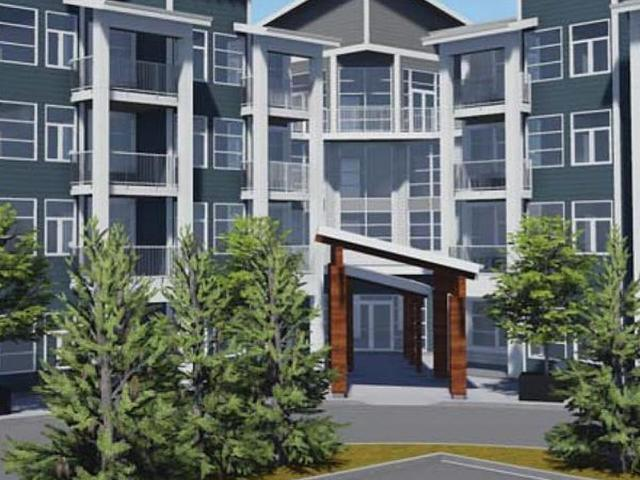Apartment Style Condo for Sale, MLS® # 153906