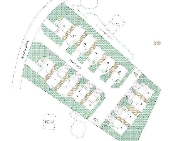 Acreage Property for Sale, MLS® # 153909
