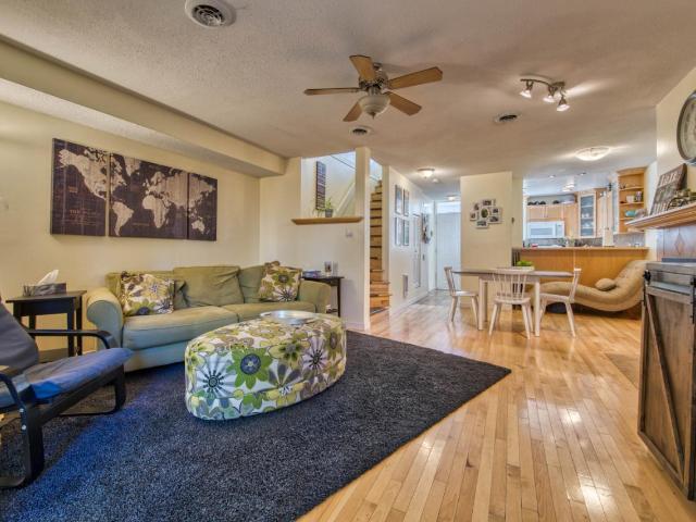 Real Estate Listing MLS 153920