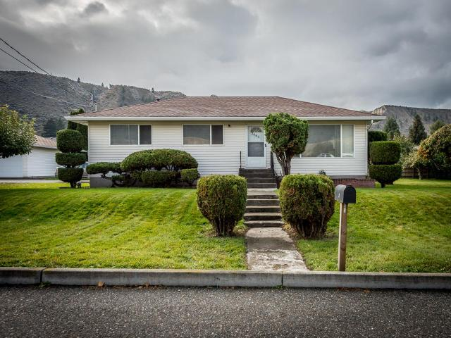 Real Estate Listing MLS 153949