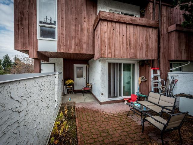Real Estate Listing MLS 153952