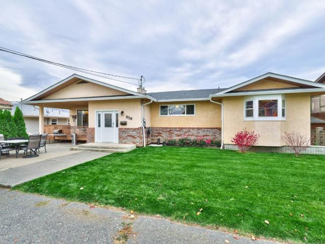 Single Family Bungalow for Sale, MLS® # 153962