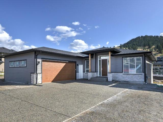 1333 Myra Place, Kamloops, MLS® # 153988