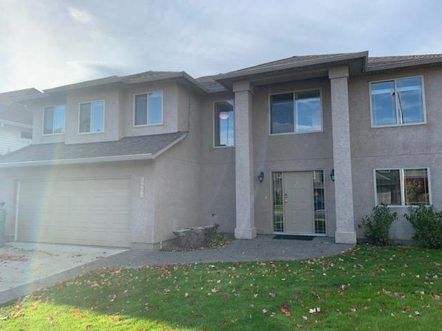 Basement Entry Single Family Home for Sale, MLS® # 153996