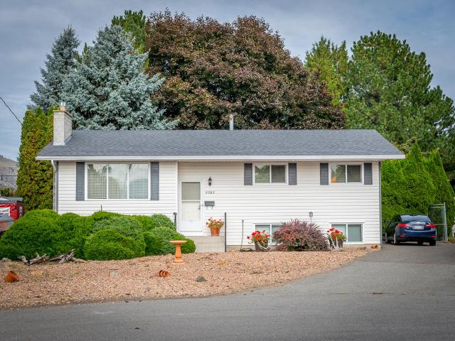 2582 Sandalwood Place, Kamloops, MLS® # 154044