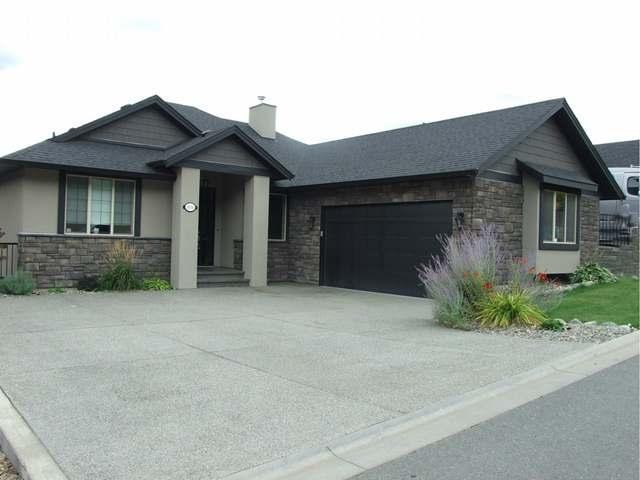 Real Estate Listing MLS 154090