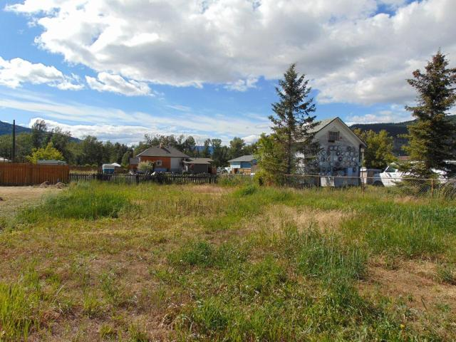 Acreage Property for Sale, MLS® # 154138
