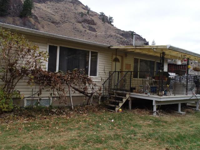 Single Family Bungalow for Sale, MLS® # 154144
