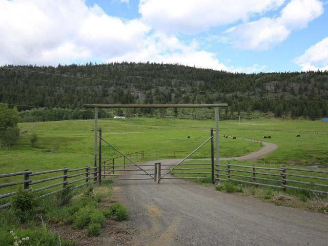 Rancher Style Farm Property for Sale, MLS® # 154203