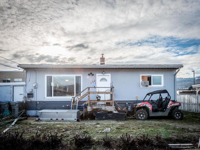 132 Redwood Cres, Kamloops, MLS® # 154211