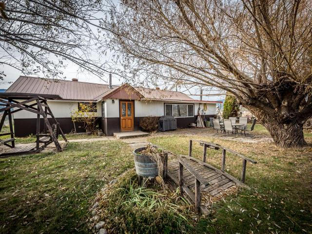 Rancher Style Single Family Home for Sale, MLS® # 154220