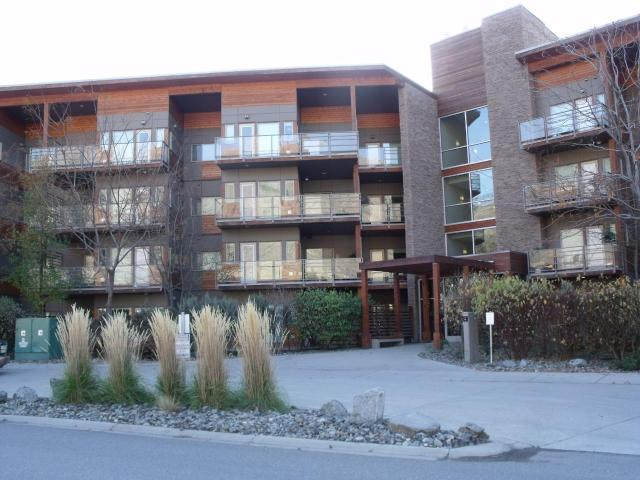 Apartment Style Condo for Sale, MLS® # 154232