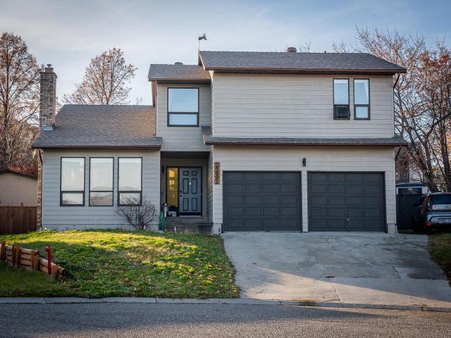 4 Level Split Single Family Home for Sale, MLS® # 154233