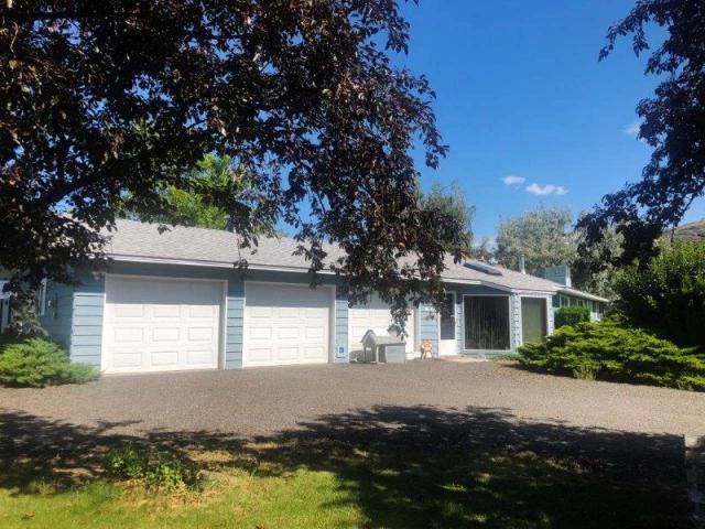 5877 Gardi Road, Kamloops, MLS® # 154235