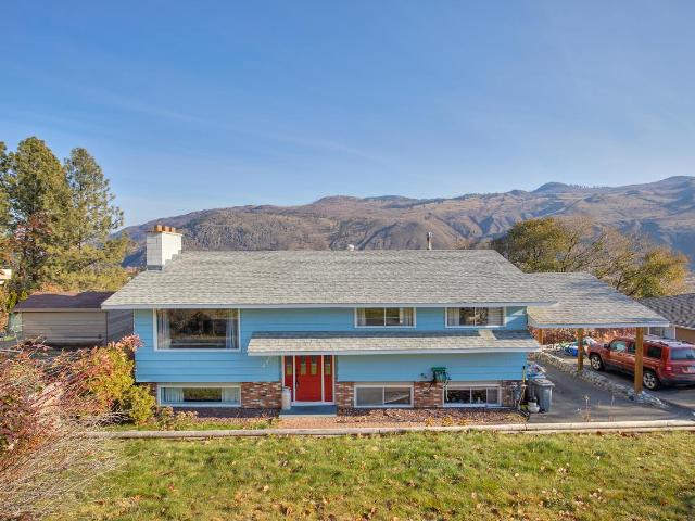 4367 Karindale Road, Kamloops, MLS® # 154280