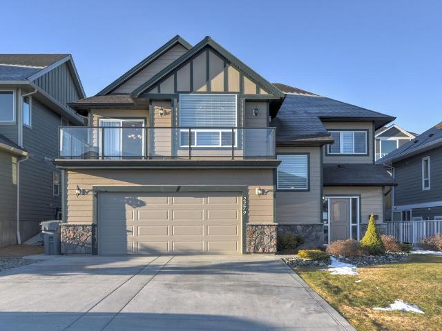 Real Estate Listing MLS 154320