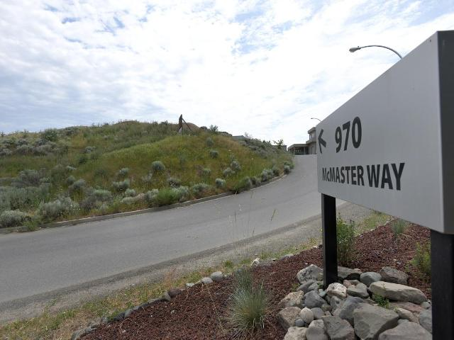 300 - 970 Mcmaster Way, Kamloops, MLS® # 154329