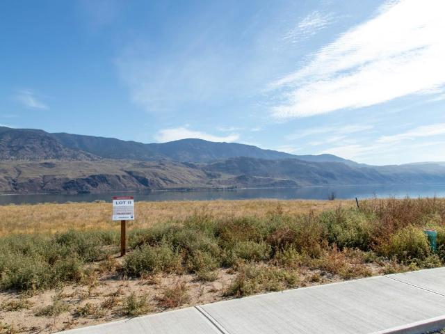 Acreage Property for Sale, MLS® # 154447
