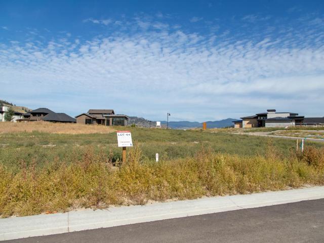 Acreage Property for Sale, MLS® # 154450